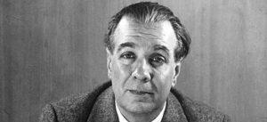 """Borges, uno de """"esos pocos intelectuales de derecha, pero independientes de verdad"""", afirma el presidente mexicano"""