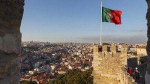 Portugal, un blanco estratégico de la extrema derecha