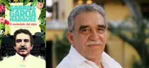 'El escándalo del siglo', una antología periodística de García Márquez #PrimerosCapítulos