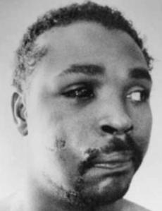 Video: La brutalidad policiaca contra el afroamericano Rodney King, en LA en 1992, que desencadenó los peores disturbios de la época moderna de EU
