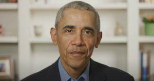 Mensaje de Obama al pueblo latino para apoyar a Biden