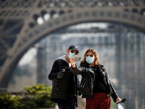 Más de 60 millones de infectados de COVID-19 en el mundo
