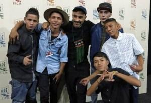 Video: 'Ya no estoy aquí' representará a México en los Óscar
