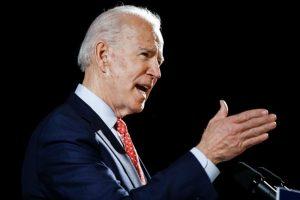Video: Biden expone su política educativa y apoyo a maestros y a la educación pública