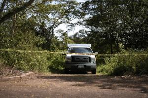 Subió 13% cifra de desaparecidos pese a pandemia; oficial: son 82,825