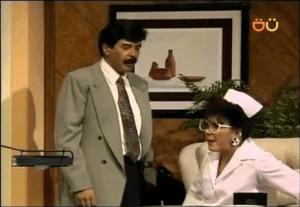 Falleció la actriz Lupe Vázquez , una de las mejores improvisadoras de la escena mexicana