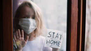 Reportan 100 casos de niños con síndrome inflamatorio relacionado con el coronavirus en Los Ángeles