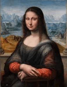 Video: El Museo de Louvre, fundado en 1793, estrena sitio digital para viajar por su historia