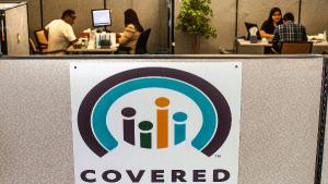 Californianos  pagarán tan solo un dólar al mes por cobertura médica