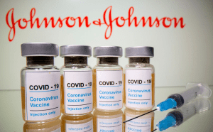 Video: EU suspende la vacuna contra COVID-19 de Johnson & Johnson