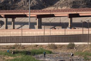 El gobierno de AMLO gana influencia en Washington por su capacidad para contener la migración