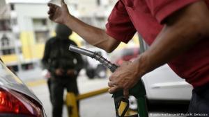 ONU: gasolina con plomo oficialmente erradicada en el mundo