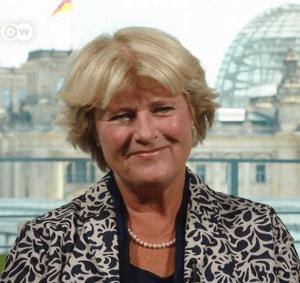 Alemania, dispuesta a devolver el patrimonio cultural saqueado a Africa