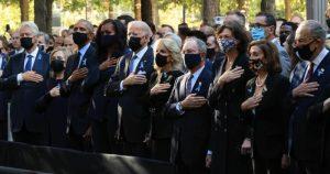 El supremacismo interno, la nueva amenaza de EU