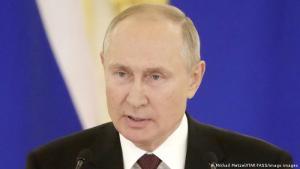 Rusia y China abogan por un acercamiento pragmático a los talibanes