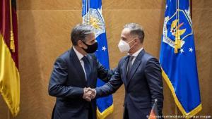 EU promueve alianza con la Unión Europea para responder al gobierno talibán