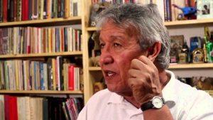 Documental: La Liga 23 de Septiembre. Los Hombres de Madera