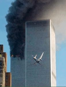 Video: El FBI desclasifica documento sobre el apoyo a los dos primeros terroristas saudíes que llegaron a EU para participar en el 11-S