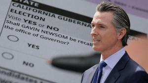 """Video: 46.1% de precintos computados: """"No"""": 66%, """"Sí"""", 33%"""
