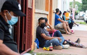 Transfiere Cuba su tecnología de vacuna anti-Covid