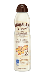 protector Hawaiian Tropic