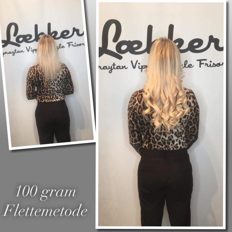 100-gram-flette-extensions