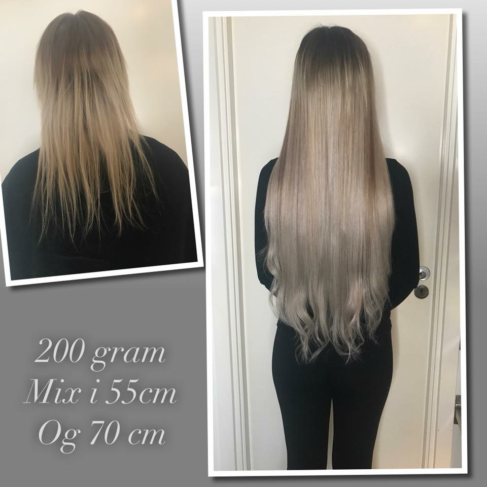 extensions-70-cm