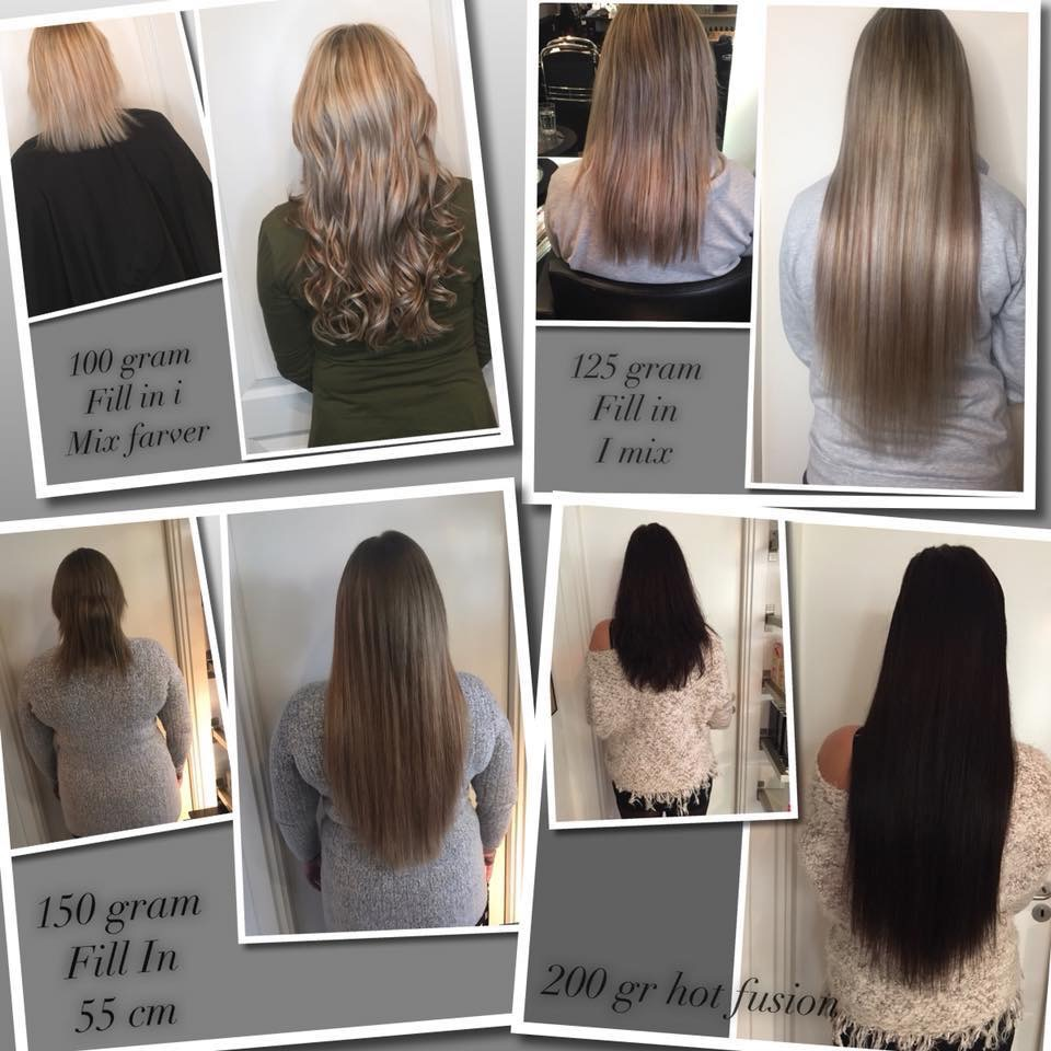 fill-in-extensions