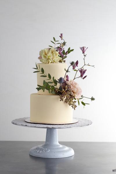 Emilys Book Lael Cakes