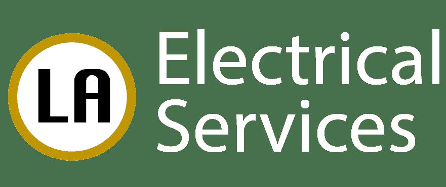 LA Electrical Services