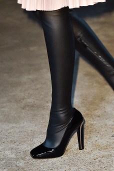 hbz-fw2015-shoe-trends-over-the-knee-9-mcqueen-clp-rf15-2694