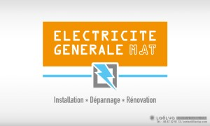 visuel-book creation logo electricite-generale-mat
