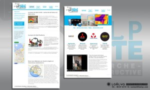 visuel-book refonte site web help-fuite