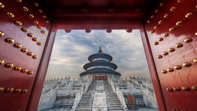 temple-of-heaven-beijing-china