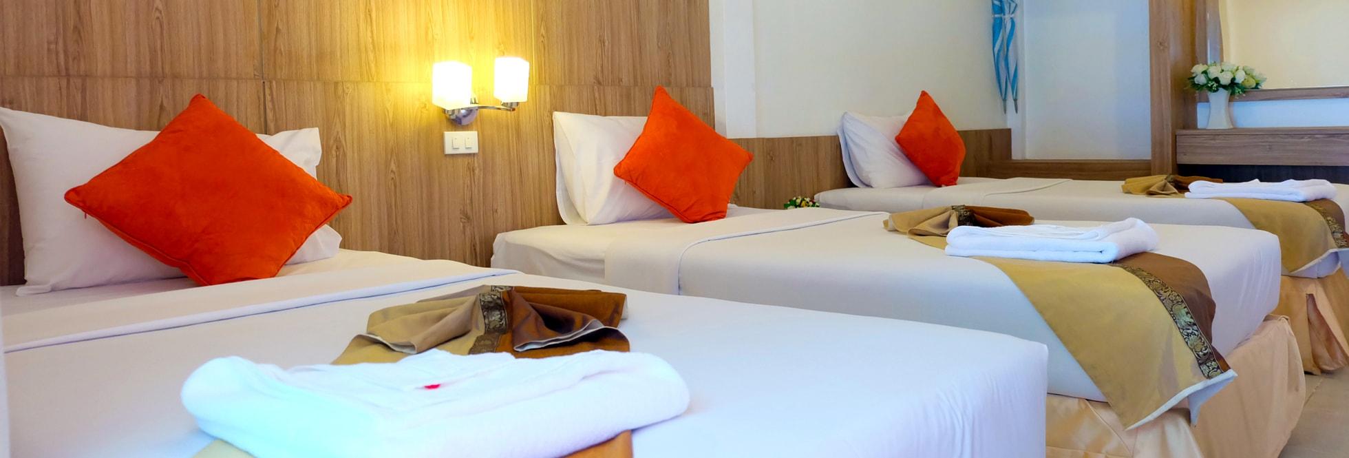 LAEMSING NATURAL BEACH: accommodation-min