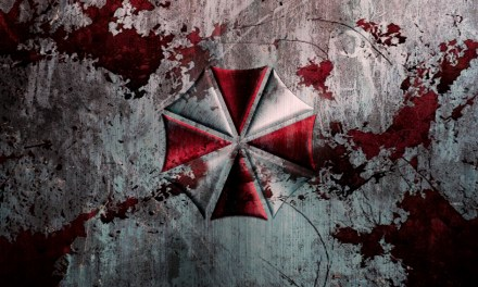 La evolución de Resident Evil