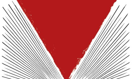 "Foxygen ""We Are the 21st Century Ambassadors of Peace & Magic"""