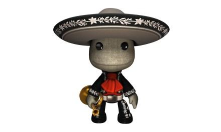 Los 7 personajes mexicanos más representativos de los videojuegos