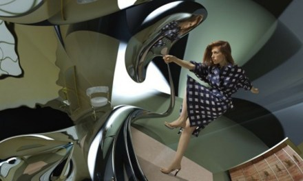 "Glasser ""Shape"""