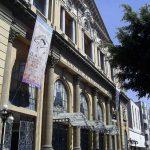 1festteatro_ciudad