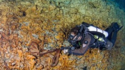 hallan-el-esqueleto-mas-antiguo-de-america_995x560[1]