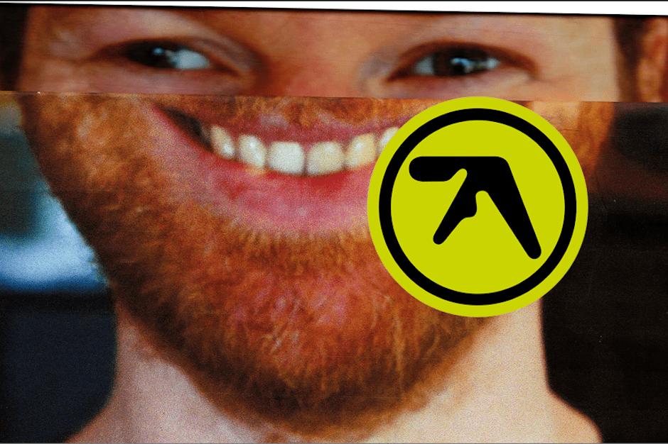 Aphex Twin – Syro, los falsos y lo verdadero.