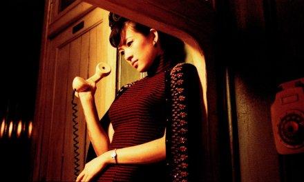 10 películas para adentrarse en el cine de arte