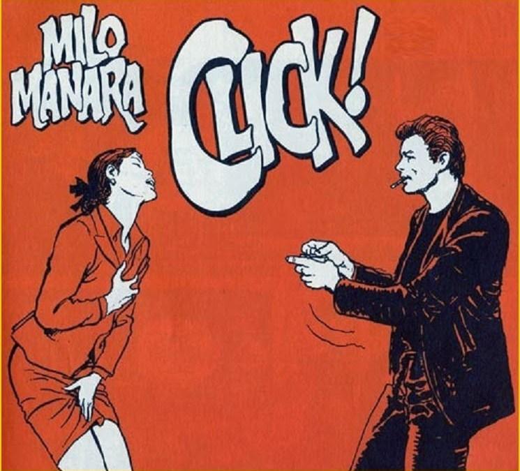 LEM 06 El Click