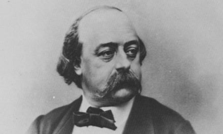 """Madame Bovary"" de Gustave Flaubert [Reseña]"