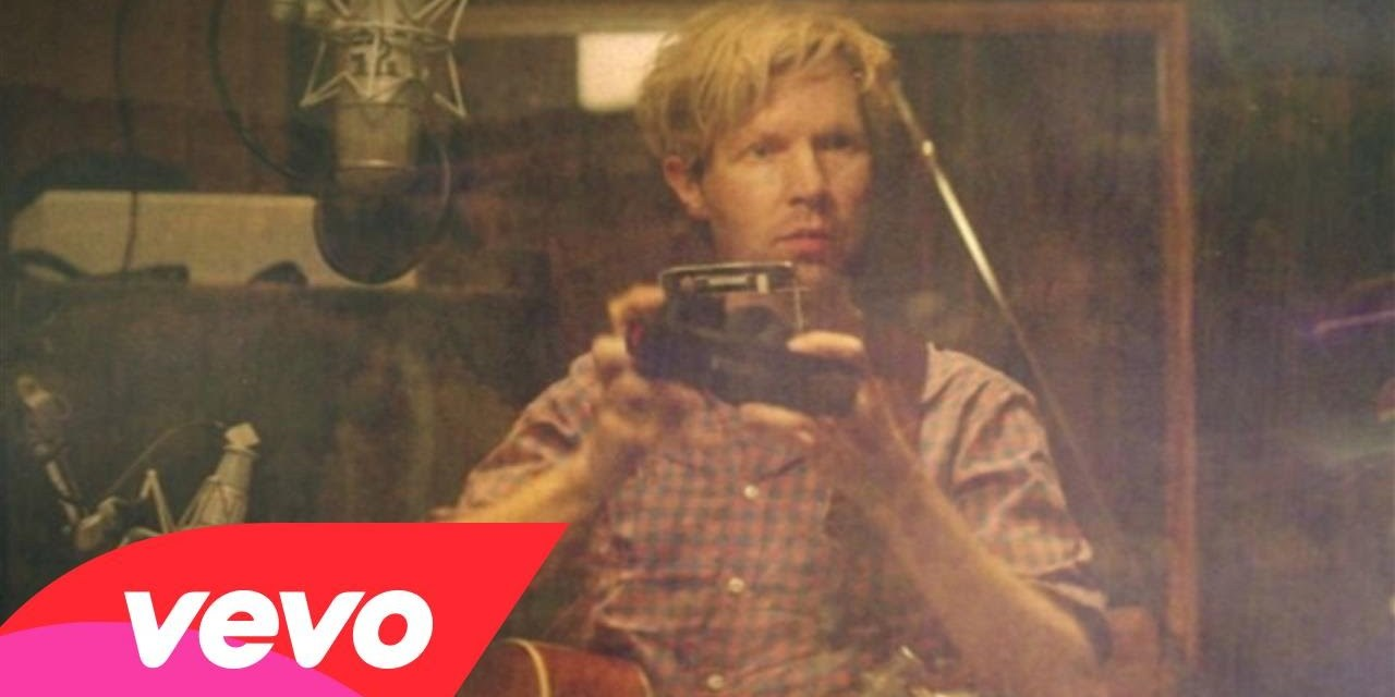 Beck – Country Down [Vídeo]