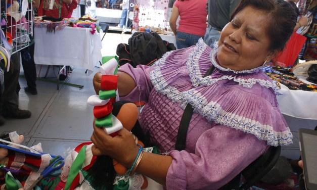III Fiesta de las Culturas Indígenas en la CDMX