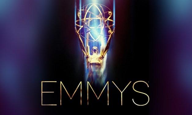 Lista de ganadores de los Emmys 2016
