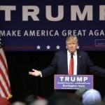 Ante la victoria de Trump ¿Quién dijo que todo está perdido…?