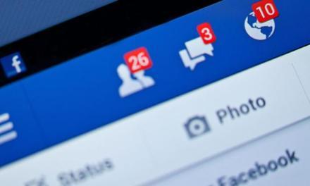 Como crear tu resumen del año 2016 en facebook